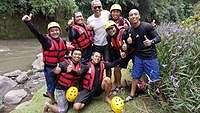 Liburan Obama ke Bali, Tipikal Liburan Orang Amerika