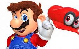 "Sony Mengaku Senang Nintendo ""Kembali"""