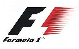 Ikuti Ajang F1 Dianggap Bakar Uang