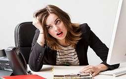 Moms, Ini Alasannya Jangan Bawa Stres Pekerjaan ke Rumah
