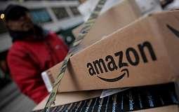 Jadi E-Commerce Populer Dunia, Amazon Miliki Budaya Mengerikan?