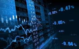 Refinancing, Dirut Hartadinata: Akan Lebih Luwes Bergerak