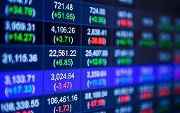 Terbitkan Obligasi Rp1 Triliun, AKR Corporindo Tawarkan Kupon 8,5%-9%