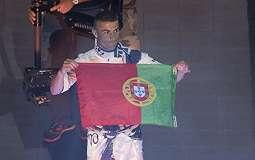 Terkait Kasus Dugaan Penggelapan Pajak, Menteri Keuangan Spanyol: Cristiano Ronaldo Tidak Bersalah Sebelum Pengadilan Memutuskan