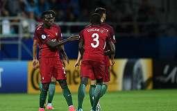 Hanya Cetak Satu Gol, Jorge: Saya Kecewa dengan Hasilnya, tapi Tidak dengan Performa Pemain Portugal