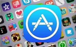 8 Aplikasi Berbayar di iOS yang Kini Gratis (2-Habis)