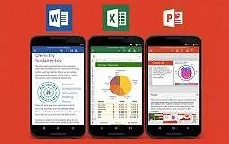 Ini 6 Aplikasi Office Terbaik di Android (2-Habis)
