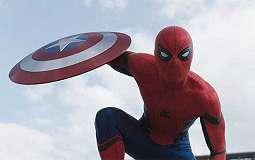 Mengintip Evolusi Kostum Manusia Laba-Laba sebelum Spider-Man: Homecoming