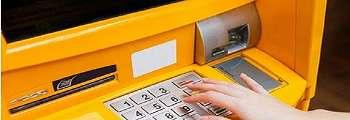 Teknologi Usang Pita Magnetik ATM Rentan Kejahatan