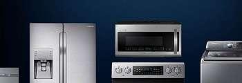 Home Appliance Unggulan yang Muncul di CES 2017