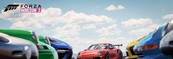 Microsoft & Porsche Jalin Kerjasama Selama 6 Tahun di Bisnis Game