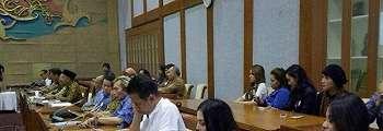 Glenn Fredly: Memajukan Musik Indonesia Selaras dengan UU Pemajuan Kebudayaan