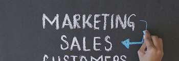 6 Tips Marketing Sederhana untuk Usaha Kecil